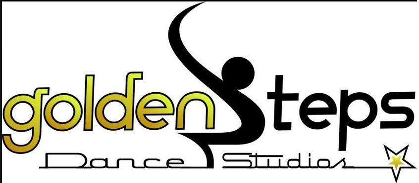 goldenstepslogo